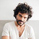 Francesco Renga, nuovo singolo in arrivo!