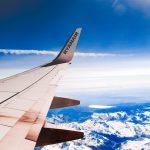 Aerei: Ryanair riprende i voli dal 1° luglio