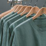 Fase 2: la t-shirt per controllare i pazienti