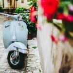 Turismo: le ricette dei Sindaci per ripartire
