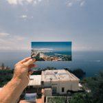 Vacanze: Airbnb, 82% degli italiani resteranno nel Bel Paese