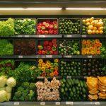 Commercio: con +3,5 alimentare è unico settore in crescita