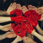 Volontariato: 4 italiani su 10 aiutano i più poveri