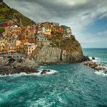 Made in Italy: via libera a 7 mln di italiani in vacanza a giugno