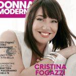 Imprenditoria digitale: Cristina Fogazzi è l'Estetista Cinica