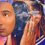 Ghali, 'Good Times' è ancora il singolo più trasmesso dalle radio
