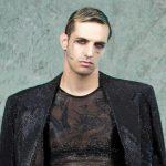 Achille Lauro, il nuovo singolo è 'Bam Bam Twist'