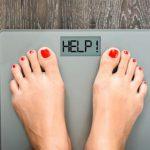 Mi peso o no? ... è giusto farlo ogni giorno?