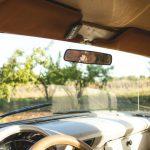 Turismo: l'estate in camper sarà tutta italiana