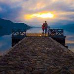 Elisir di lunga vita? i poligami battono i monogami