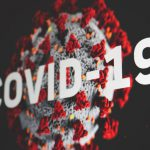 Coronavirus: netto aumento dei nuovi contagi