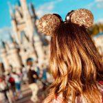 Disneyland in California riaprirà a luglio ... ma con prudenza!