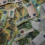 Istat: shock senza precedenti sull'economia italiana