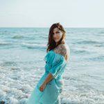 Elisa ricanta 'Mare Mare' di Luca Carboni per I Love My Radio