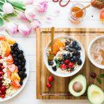 Inflazione: +11,1% prezzi frutta da clima pazzo nel carrello