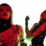 Lady Gaga e Ariana Grande, il singolo 'Rain On Me' è una bomba
