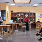 Esame di maturità post lockdown: al via per 500mila studenti