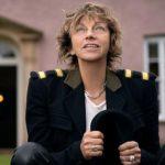 I LOVE MY RADIO, Gianna Nannini ricanta 'La Donna Cannone'