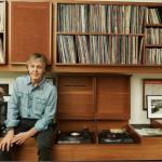 Paul McCartney: scandaloso no rimborso fan italiani per miei concerti annullati