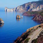 Turismo: vacanze patriottiche per 93% degli italiani