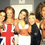 Spice Girls, reunion nel 2021?