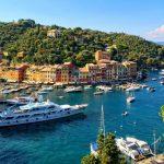 Agenzia Nazionale Turismo: più di una vacanza per 5 italiani su 10