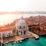 Turismo: Enit, i visitatori di quasi tutta Europa verrebbero in Italia
