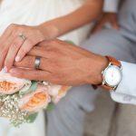 Uecoop: saltano 60mila matrimoni. Settore in crisi