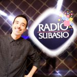 DIODATO - Subasio Music Club