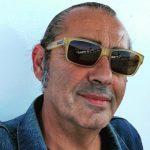 'La canzone dell'estate', il nuovo singolo di Luca Carboni