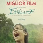 Nastri d'argento: miglior film Favolacce, 6 premi a Pinocchio