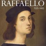 Roma: Mostra Raffaello aperta nei weekend fino all'una di notte