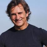 Alex Zanardi: nuovo intervento per ricostruzione cranio-facciale