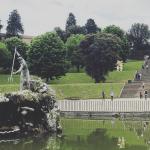 """Firenze: l'estate dei bambini è """"ad arte""""!!!"""