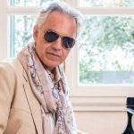 """Andrea Bocelli, """"chiedo sinceramente scusa..."""""""