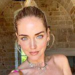 Chiara Ferragni fa twerking (col trucco!) e il web impazzisce