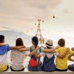 Oggi è la Giornata internazionale dell'amicizia