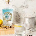 Arriva il Gin di Queen Elizabeth