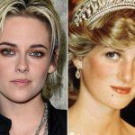 Kristen Stewart sarà Lady Diana nel nuovo film di Pablo Larraín