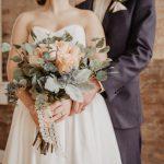 Matrimoni: crack da 15 mld