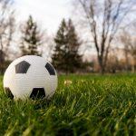 Serie A: si riparte, 124 partite in un mese e mezzo