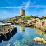 Sardegna: a Loculi è record pecorino più grande del mondo