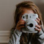 Fate tante foto...