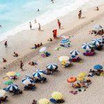 Turismo: Confesercenti, le prenotazioni non decollano
