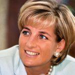 23 anni senza Lady D... in arrivo una statua a Kensington Palace