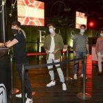 Movida: stop discoteche e mascherina obbligatoria dalle 18:00 alle 06:00