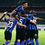 Europa League: Inter in finale