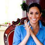 Meghan Markle compie 39 anni