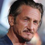 Buon Compleanno Sean Penn, 60 anni e non sentirli!