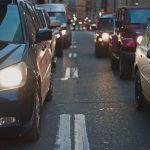 Controesodo: Anas, traffico intenso ma senza criticità